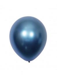 کروم آبی