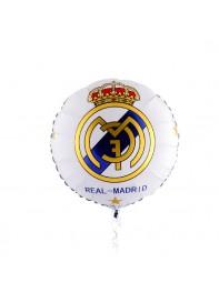 خرید بادکنک رئال مادرید