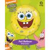 بادکنک فویلی باب اسفنجی (Spongebob)