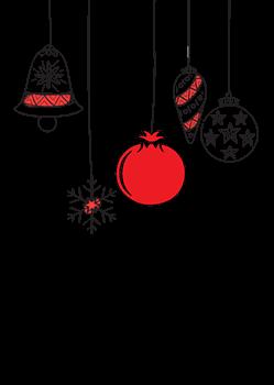 فروش ویژه یلدا و کریسمس