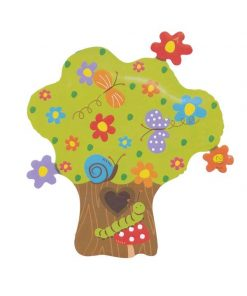 بادکنک درخت فویلی هلیومی