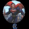 بادکنک سورپرمن هلیومی فویلی
