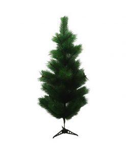 درخت کاج کریسمس 150سانت ساده