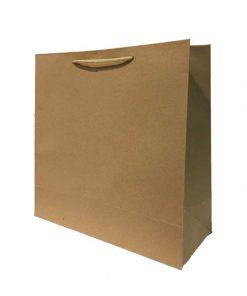 ساک کاغذی رافت هدیه