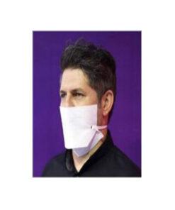 ماسک پرستاری جراحی 3لایه