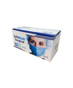 ماسک پرستاری فیلتر دار