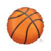 توپ بسکتبال هلیومی