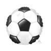 بادکنک فویلی توپ فوتبال هلیومی