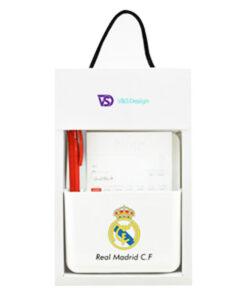مگنت رئال مادرید