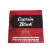 شکلات سیگار کاپتان بلک